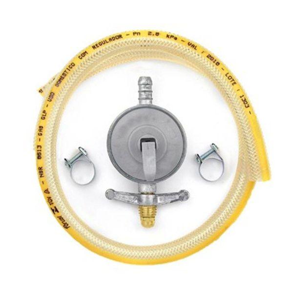 Regulador-para-gas-com-mangueira-Ghizzi-80cm