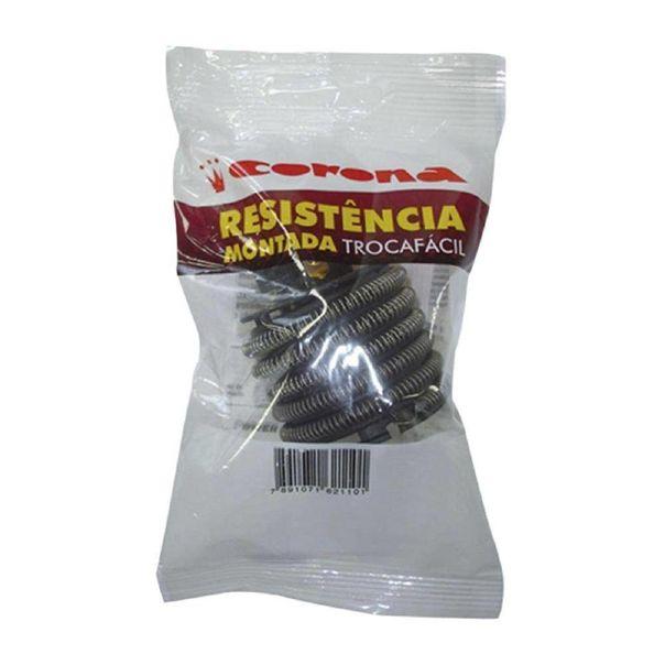 Resistencia-para-duchas-e-chuveiros-banhao-power-220v-6800w-Corona