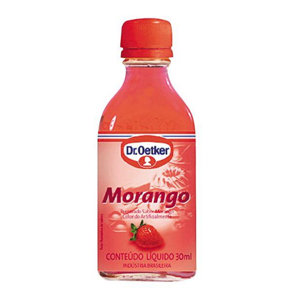 Essencia-de-morango-Dr.Oetker-300ml