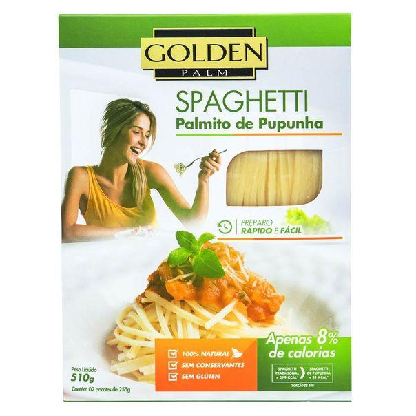 Spaghetti-de-palmito-pupunha-Golden-510g