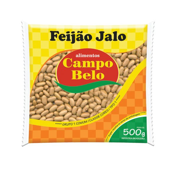 Feijao-jalo-tipo-1-Campo-Belo-500g