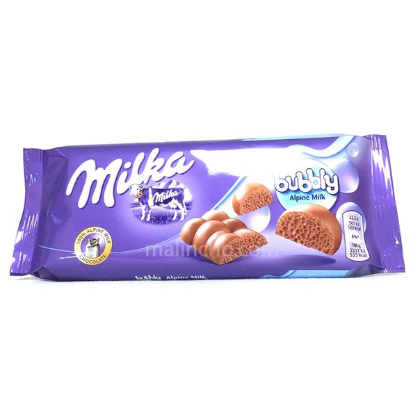 Tablete-de-chocolate-bubbly-alpine-Milka-90g
