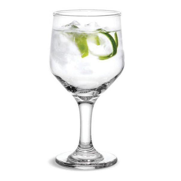 Taca-bistro-agua-Cisper