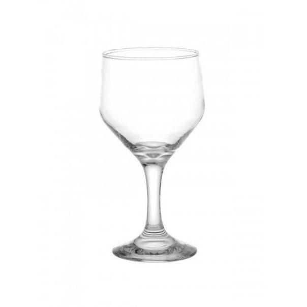 Taca-bistro-vinho-tinto-Cisper