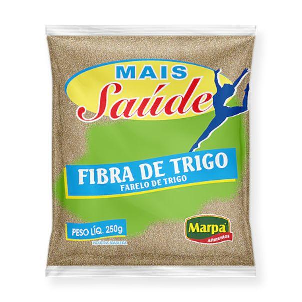 Fibra-de-trigo-Marpa-250g