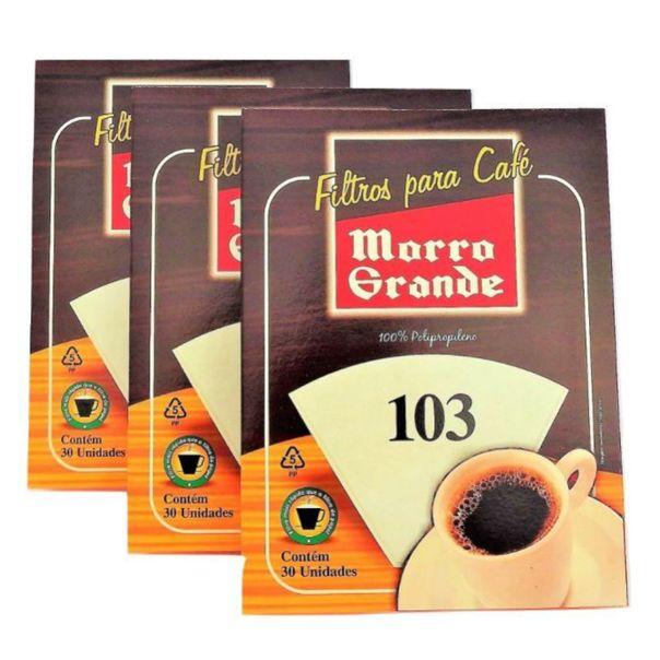 Filtro-para-cafe-polipropileno-nº103-com-30-unidades-Morro-Grande