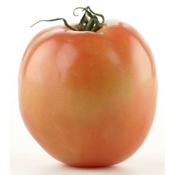 Tomate-debora-bandeja-Benassi-500g