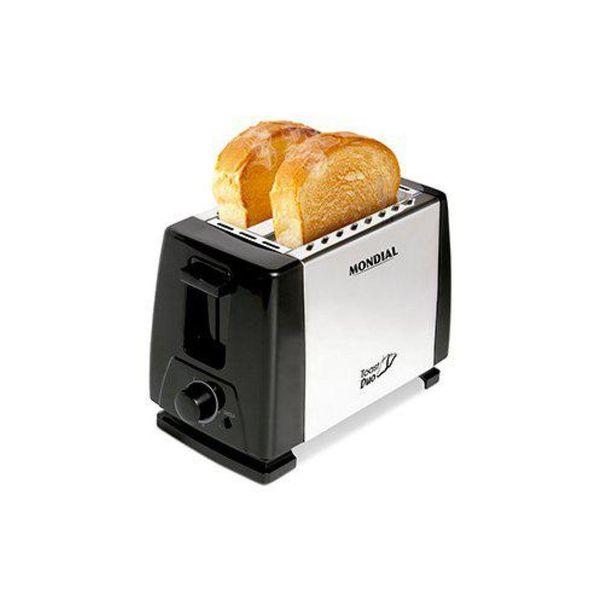 Torradeira-toast-duo-t01-127v-Mondial