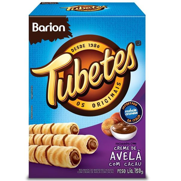 Tubetes-de-chocolate-com-avela-Barion-150g