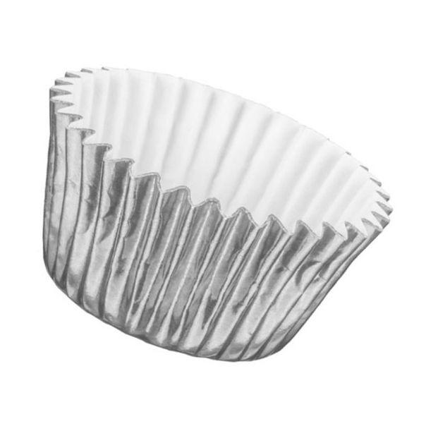 Forma-laminada-nº6-prata-com-100-unidades-Kirey