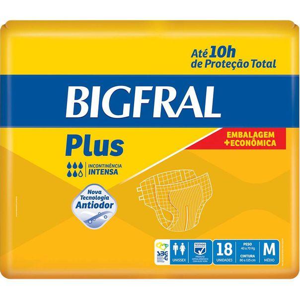 Fralda-geriatrica-plus-tamanho-medio-com-8-unidades-Bigfral