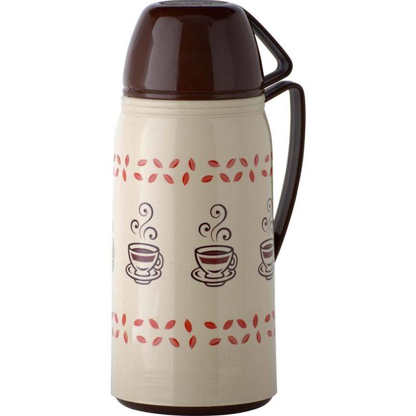 Garrafa-coffee-line-Aladdin-1-litro