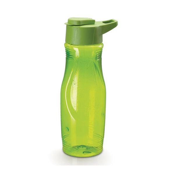 Garrafa-esportiva-fitness-Plasduran-1-litro