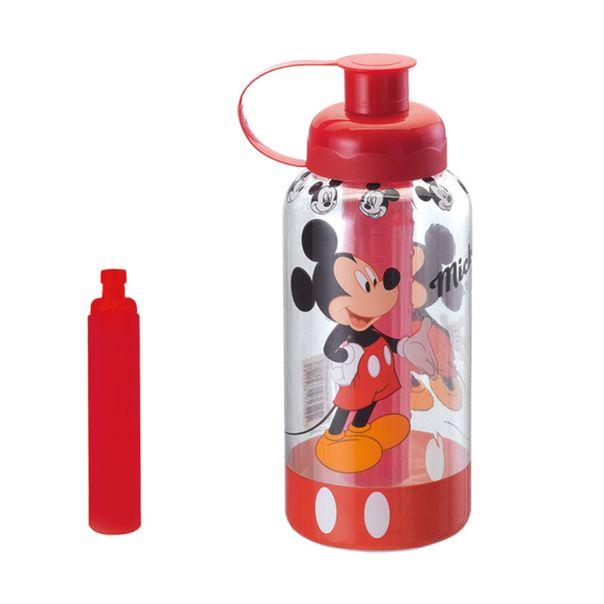 Garrafa-squeeze-do-mickey-tubo-de-gelo-Plasduran-550ml