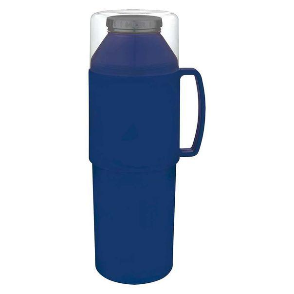 Garrafa-termica-indie-azul-Mor-1-litro