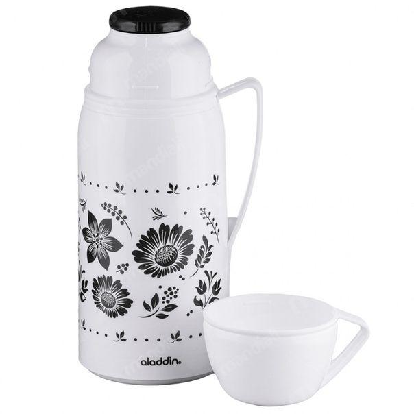 Garrafa-termica-suprema-Aladdin-1-litro