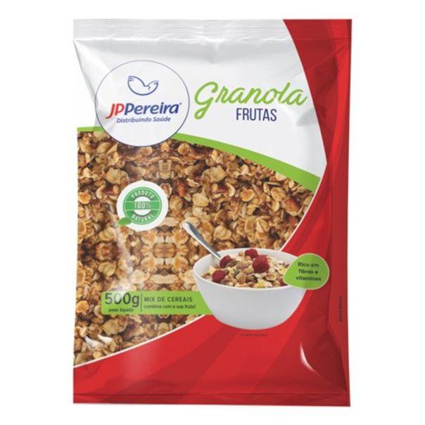 Granola-tradicional-JP-Pereira-500g