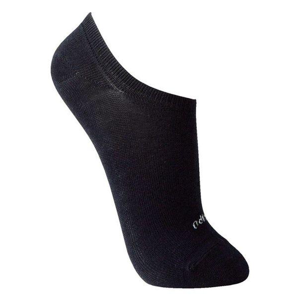 Kit-com-3-pares-de-meias-sapatilha-preto-Lupo