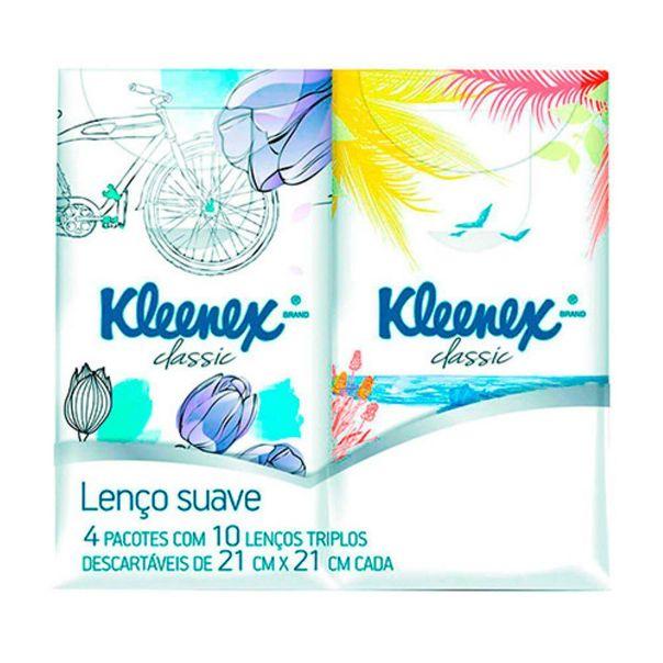 Kit-lencos-de-papel-de-bolso-com-10-unidades-Kleenex