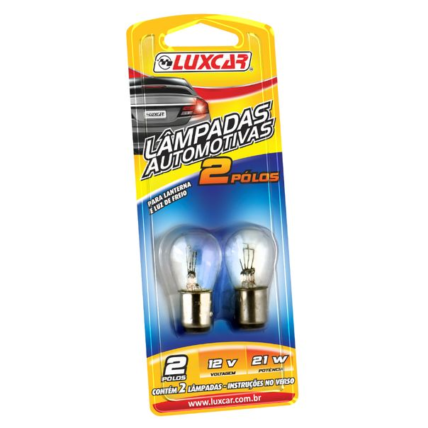 Lampada-2-polos-12v-Luxcar