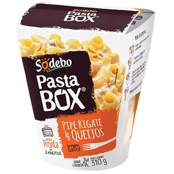 Massa-pronta-pipe-rigate-sabor-4-queijos-Sodebo-310g