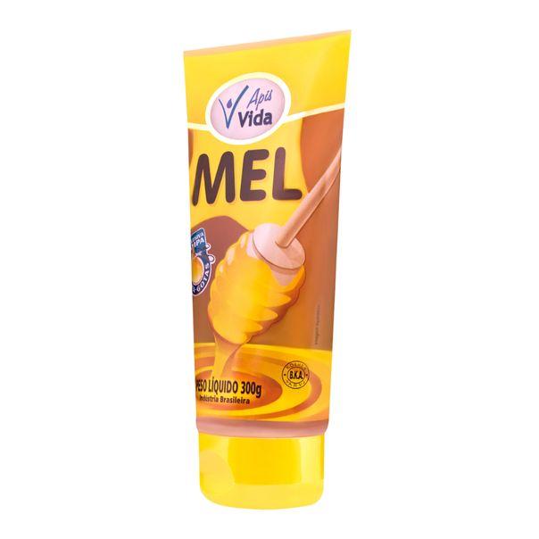 Mel-organico-bisnaga-corta-gotas-Apis-Vida-300g