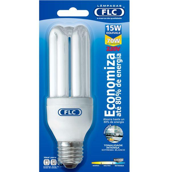 Mini-lampada-eletronica-15w-220v-FLC