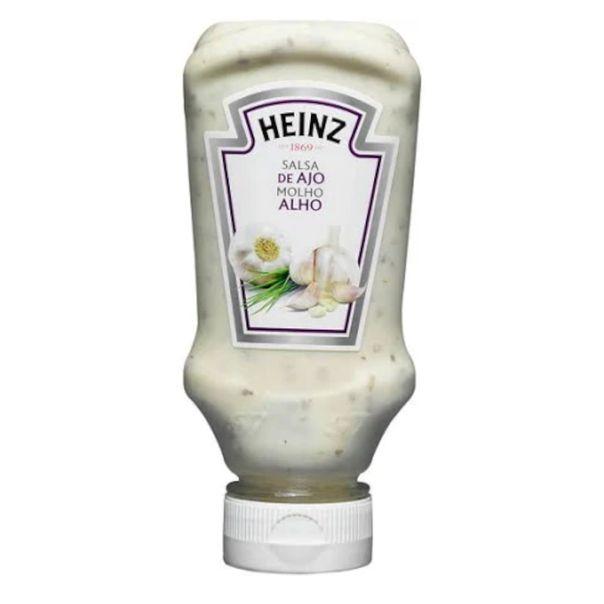 Molho-de-alho-Heinz-225g