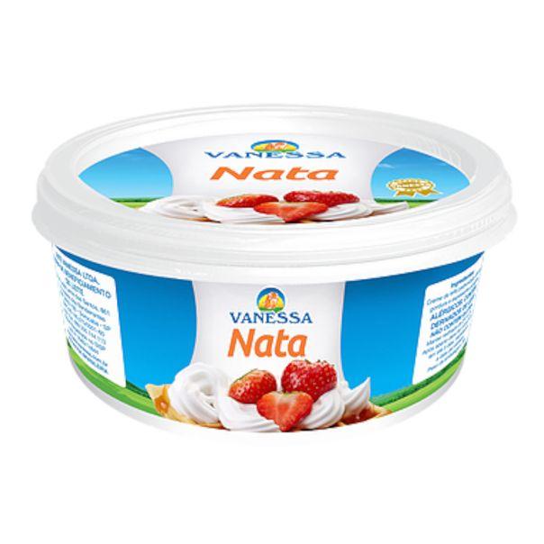 Nata-Vanessa-200g