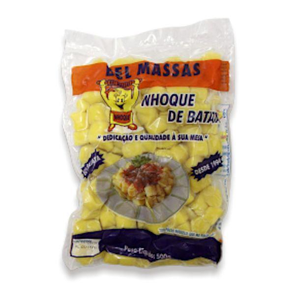 Nhoque-de-batata-Bel-Massas-500g