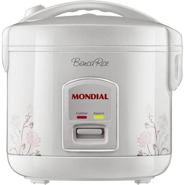 Panela-eletrica-de-arroz-pe05-127v-Mondial
