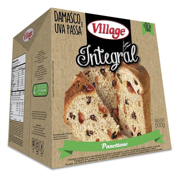 Panettone-de-frutas-integral-Villiage-400g