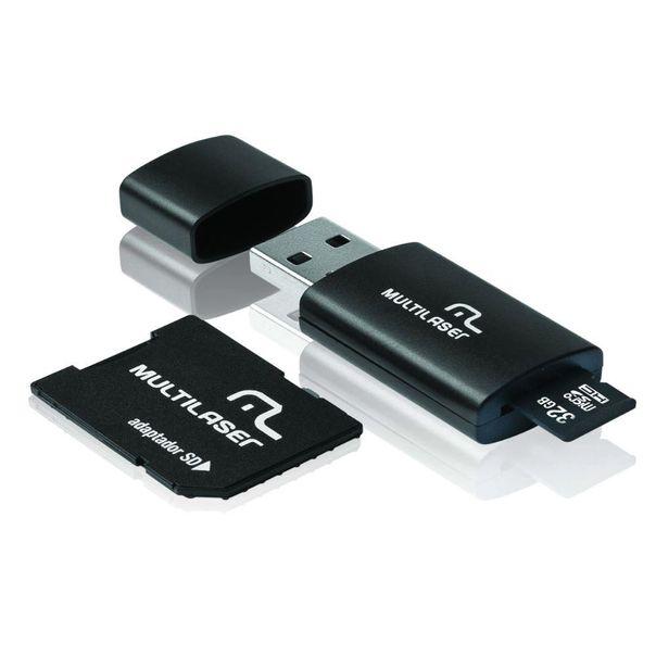 Pen-drive-3-em-1-32gb-Multilaser