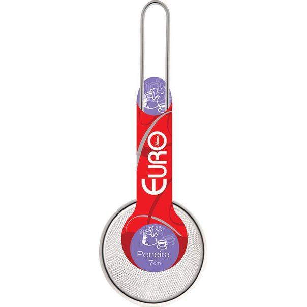 Peneira-classic-Euro-7cm