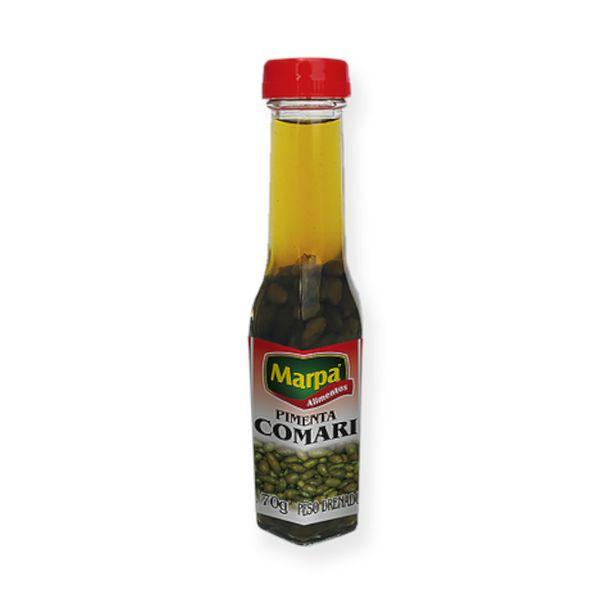 Pimenta-comari-Marpa-70g