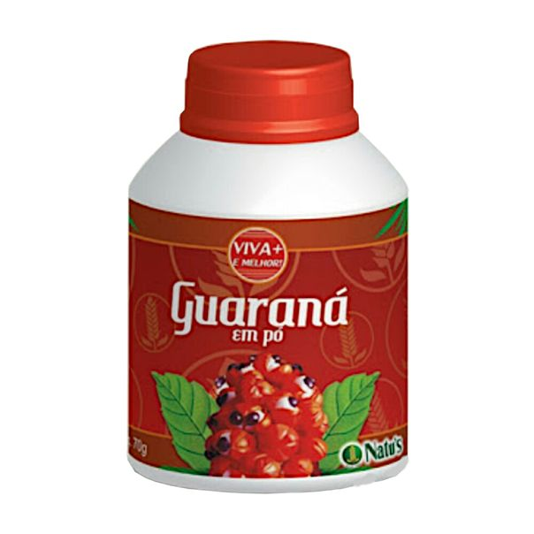 Po-de-guarana-Natus-70g