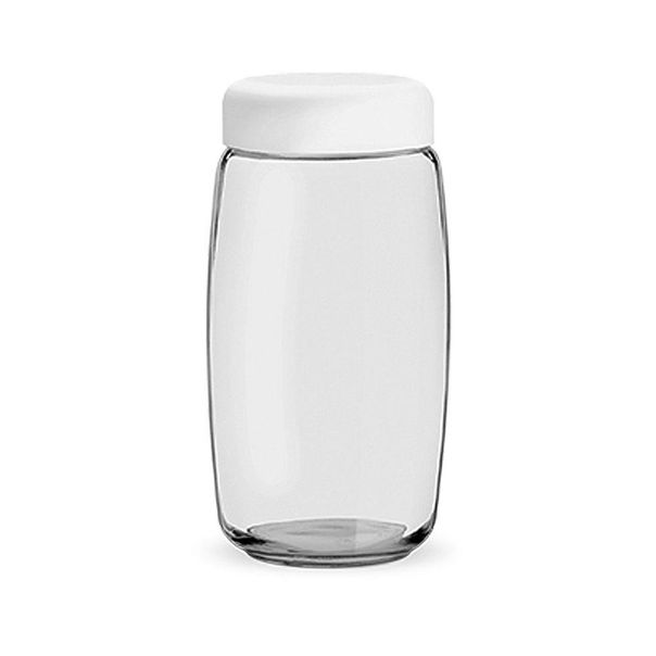 Pote-pratik-CIV-2-litros