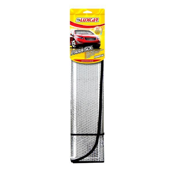 Protetor-solar-laminado-dianteiro-Luxcar