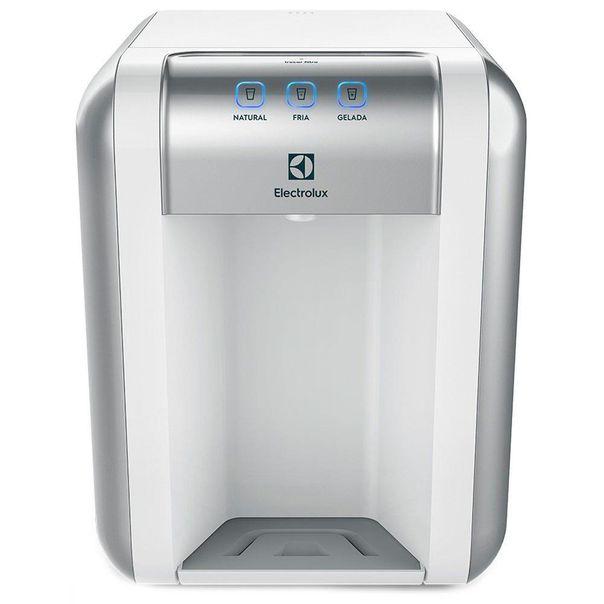 Purificador-de-agua-painel-pe11b-bivolt-Electrolux