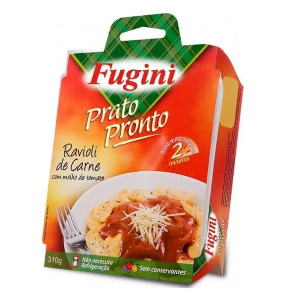 Ravioli-de-carne-com-molho-de-tomate-Fugini-310g