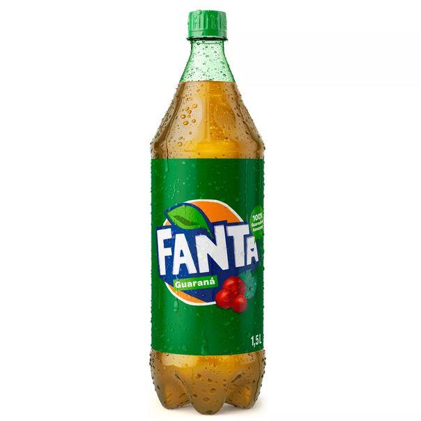 Refrigerante-sabor-guarana-Fanta-15-litros