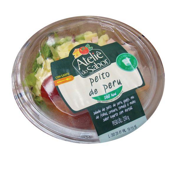 Salada-com-peito-de-peru-e-queijo-Atelie-250g