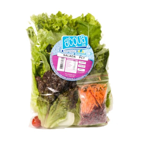Salada-pacote-J.-Watanabe-300g