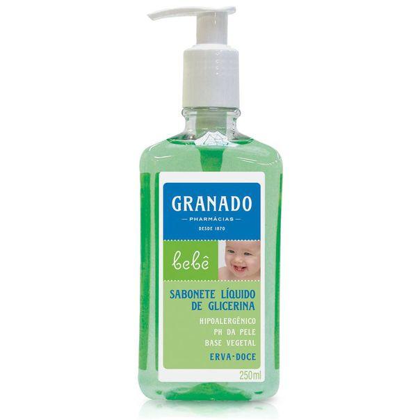Shampoo-para-bebe-erva-doce-Granado-250ml