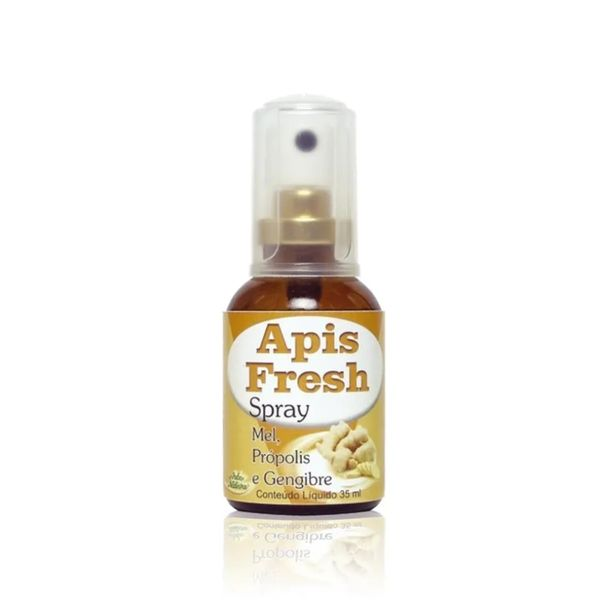 Spray-de-mel-e-gengibre-propolis-Apis-Vida-35ml