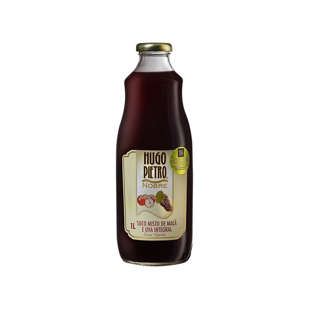 Suco-integral-sabor-maca-e-uva-Hugo-Pietro-3-litros