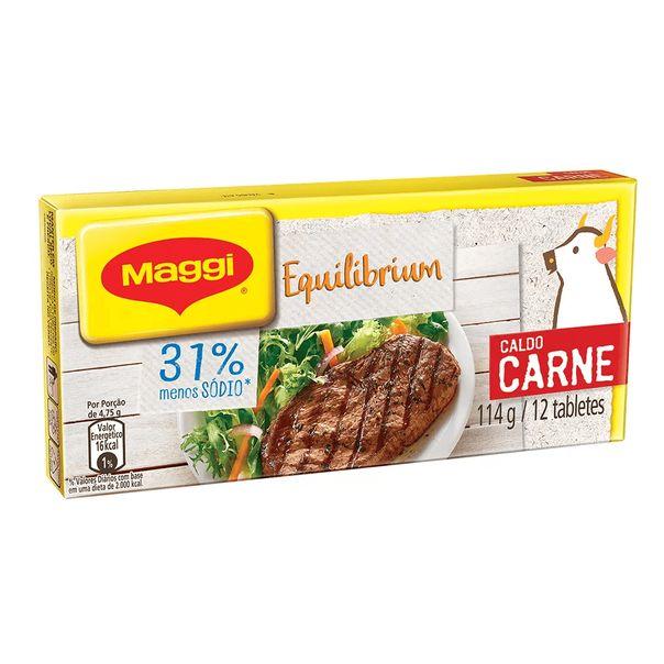 Tempero-sabor-carne-equilibrium-Maggi-114g