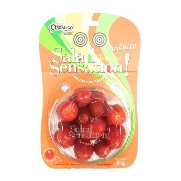 Tomate-bandeja-Salad-Sensation-300g