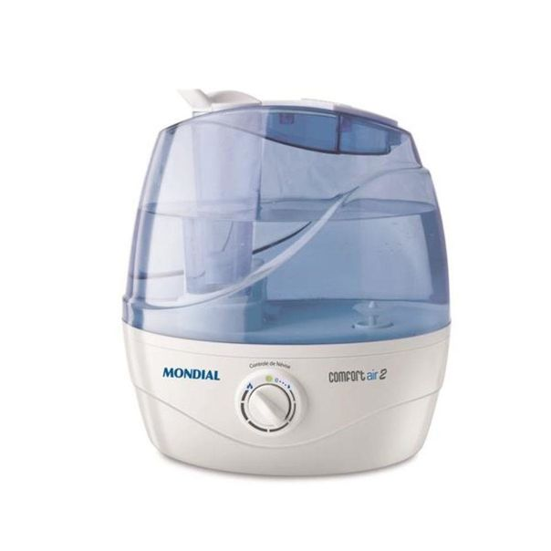 Umidificador-de-ar-nua02-bivolt-Mondial