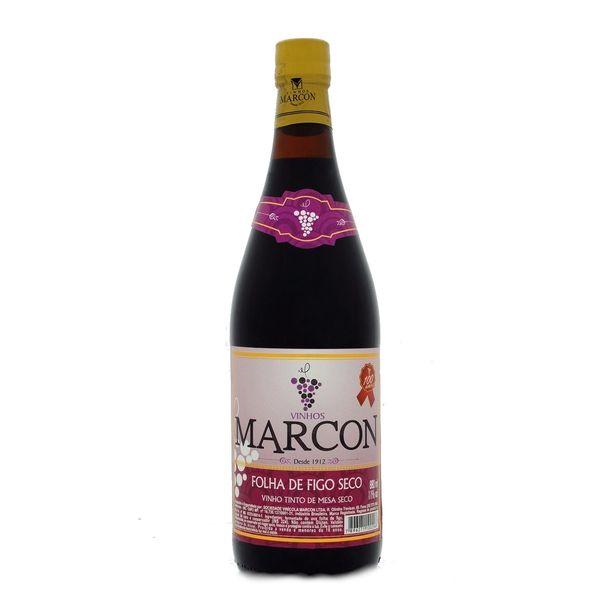 Vinhos-tinto-seco-folha-de-figo-Marcon-740ml
